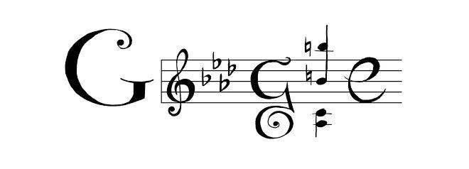 200 aniversario del nacimiento de Robert Schumann