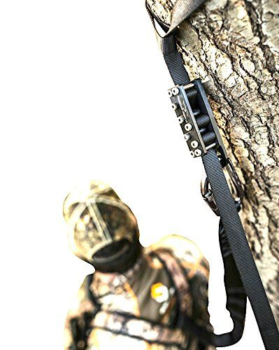 Best HUNTING FALL ARREST Device. Use with Hunting Safety Harness. TreeStand Wingman Safety Harness ADAPTER for Hunting & Bow hunting. BREAKS FALLS / REDUCES TREE STAND INJURY (Original, 30 ft)   https://huntinggearsuperstore.com/product/best-hunting-fall-arrest-device-use-with-hunting-safety-harness-treestand-wingman-safety-harness-adapter-for-hunting-bow-hunting-breaks-falls-reduces-tree-stand-injury-original-30-ft/