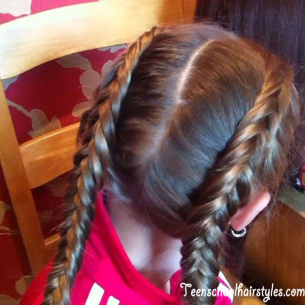 pictures of little girls haircuts fish tails toddler hairstyles hairstyles 3156 | 9058c3156d7b5f82da727ea3de2363f3 girls braids toddler hairstyles