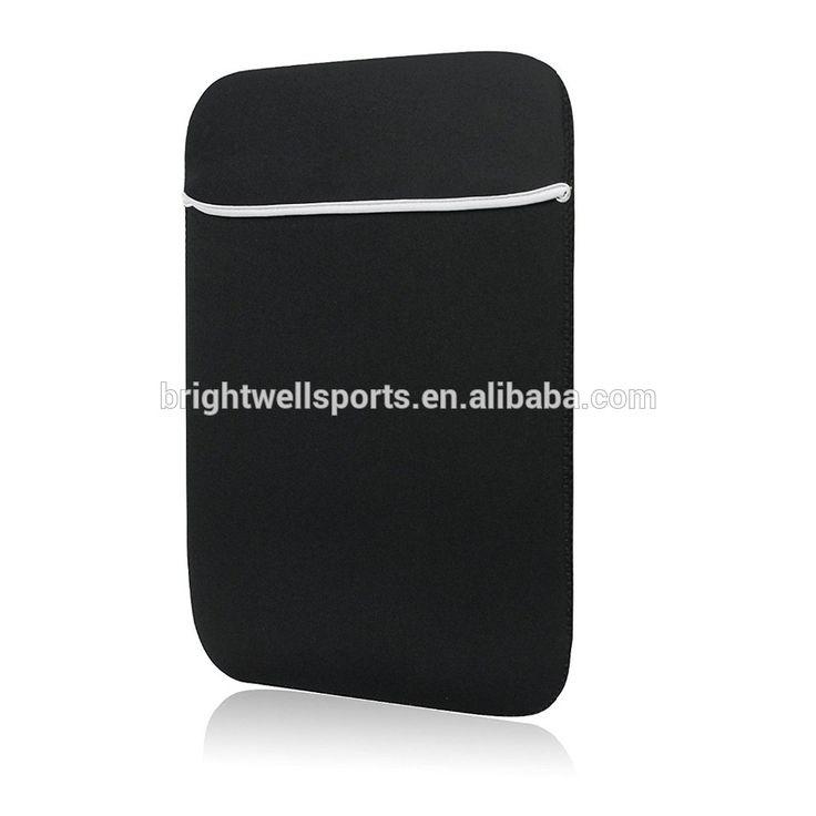 Lightweight Laptop bag Sleeve