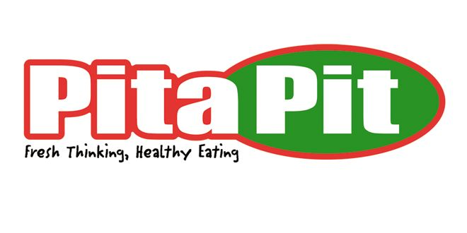 Look at the latest, full and complete Pita Pit menu with prices for your favorite meal. Save your money by visiting them during the happy hours. http://www.menulia.com/pita-pit-menu-prices