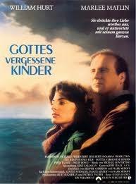 Gottes vergessene Kinder  (1986)