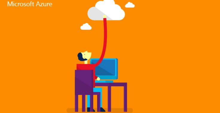 Assegure o seu negócio com Microsoft Azure www.hydra.pt #microsoft #azure