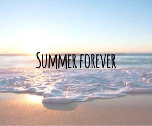 I want summer ☀️