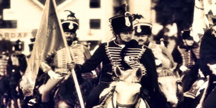 Secuii nu sunt unguri! Ei și-au pierdut identitatea treptat, iar astăzi își imaginează că sunt maghiari. În realitate, istoria lor este una dramatică, fiind victime ale politicii ungurești de maghiarizare forțată. Dacă acum mai bine de 400 de ani au fost aliați ai lui Mihai Viteazul și au luptat chiar … Continue reading