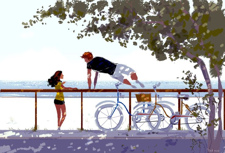 Locals only.  #pascalcampion #Hawaii #Beach