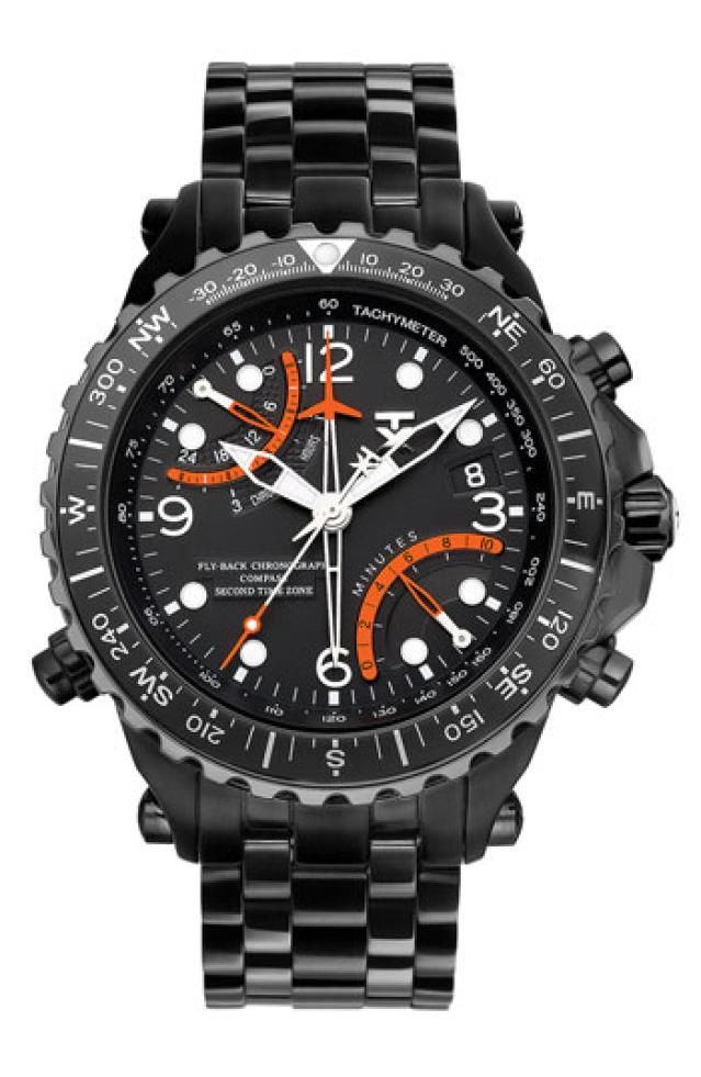 17 best ideas about best mens watches watches for the best men s watches under 500