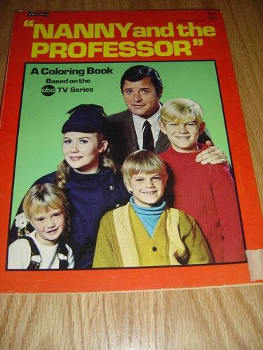 Famous celebrity couples 1970s tv