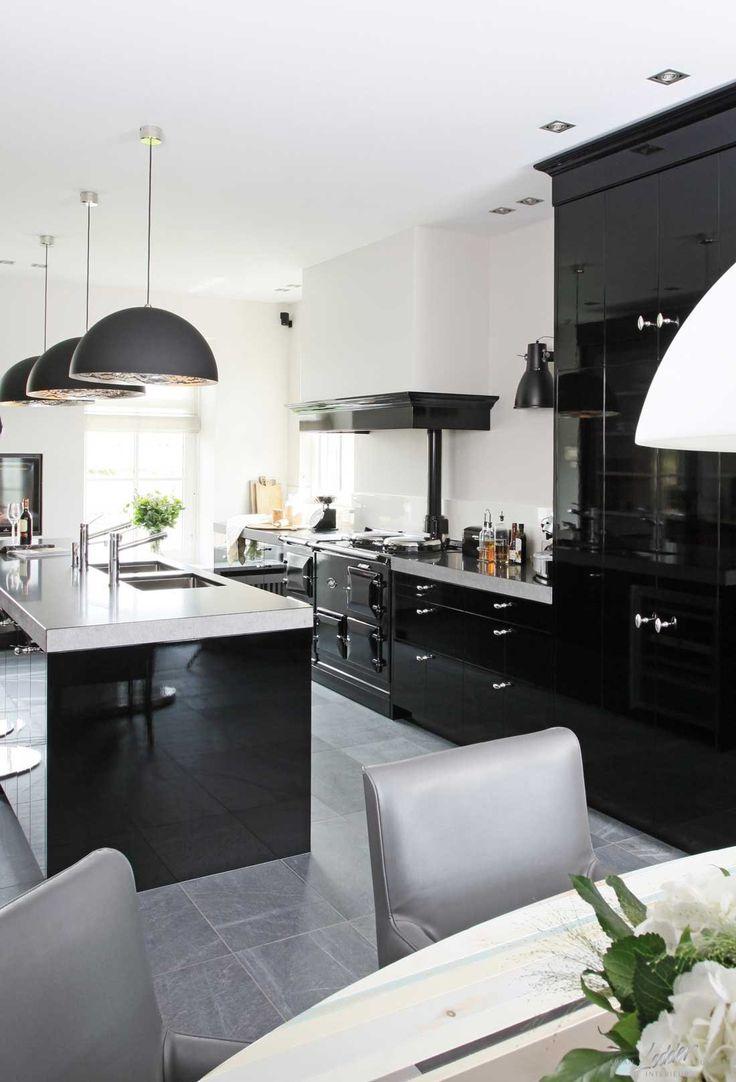 naaldwijk - Lodder Keukens