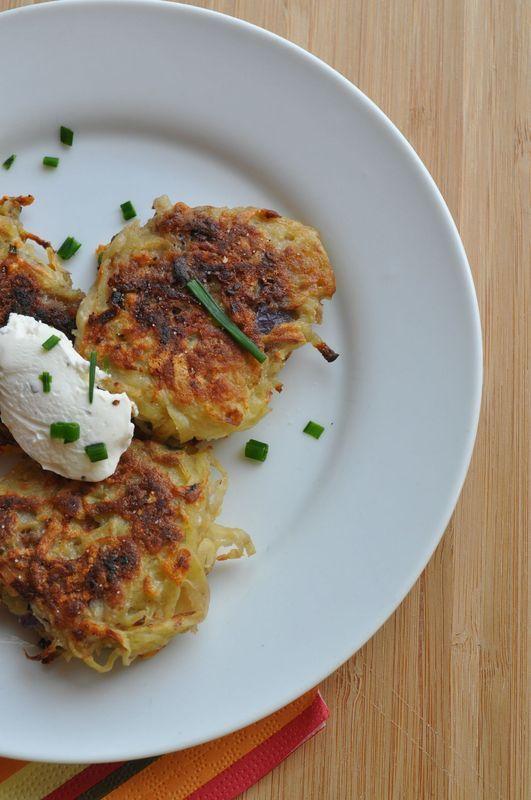 Les 26 meilleures images du tableau repas sur pinterest for Prima cuisine gourmande