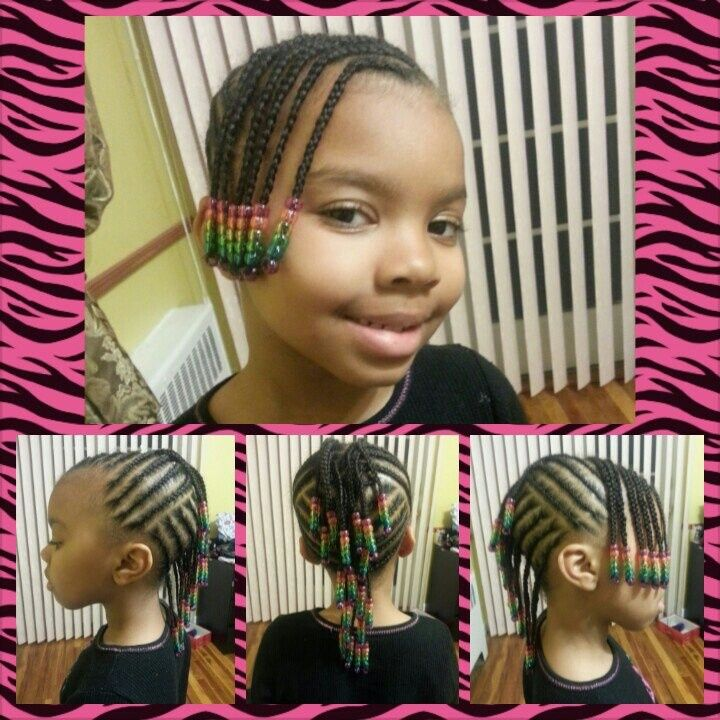 black braided hair styles pictures 23 best images about hairstyles on peruvian 2686