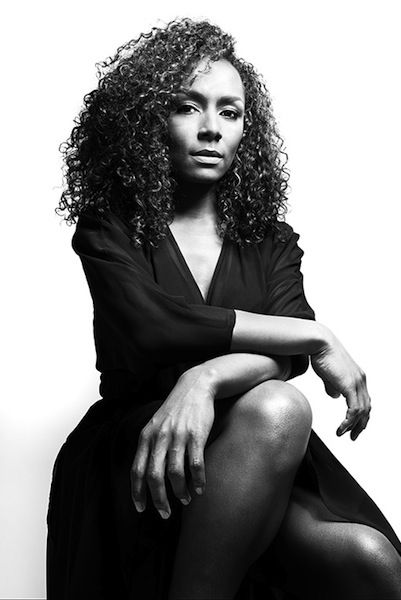 Janet Mock's Photo Gallery: Images from My Life & Work | Janet Mock