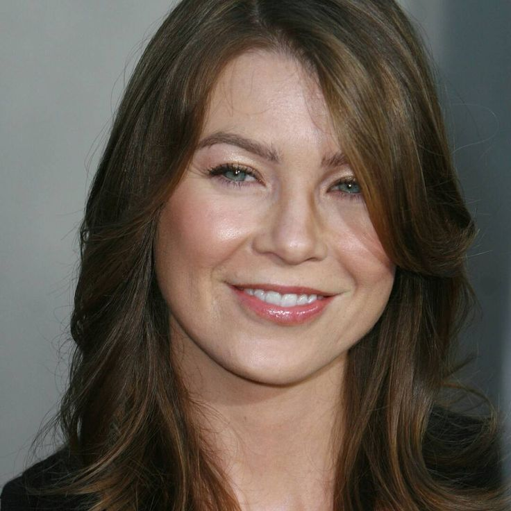 1000+ images about Ellen Pompeo on Pinterest | Instagram ...