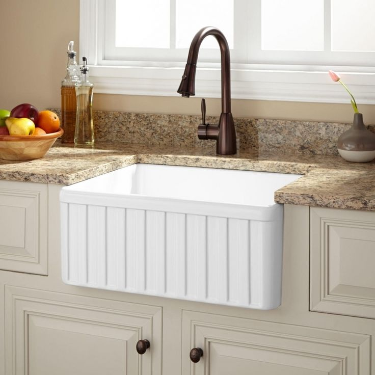 drop in farmhouse kitchen sink best 25 drop in farmhouse sink ideas on 8833