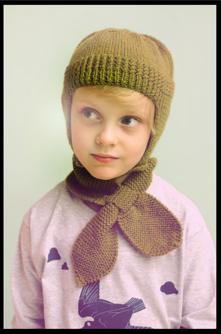 Gorgeous Irish hand made hats, scarves,t-shirts and much more in the Elks Sale www.elks.ie