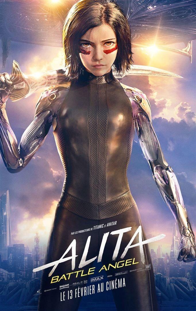 Ver Hd Online Alita Battle Angel P E L I C U L A Completa Español Latino Hd 1080p Ultrapeliculashd Angel Movie Angel Posters Battle Angel Alita