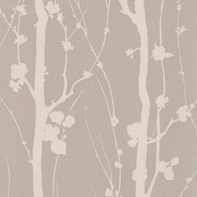 Bedroom Wallpaper & Wall Coverings by Graham & Brown | Graham & Brown