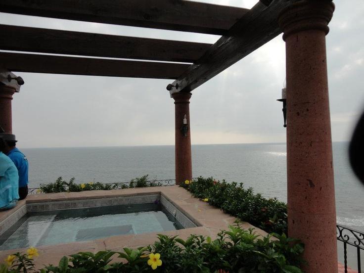 Villa La Estancia Beach Resort & Spa http://www.facebook.com/media/set/?set=a.318821581464949.94790.234871316526643=3