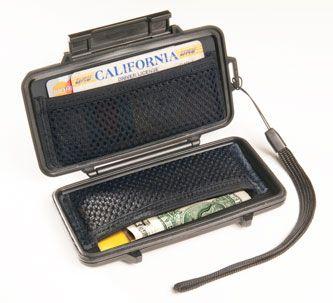 Pelican 0955 sports wallet