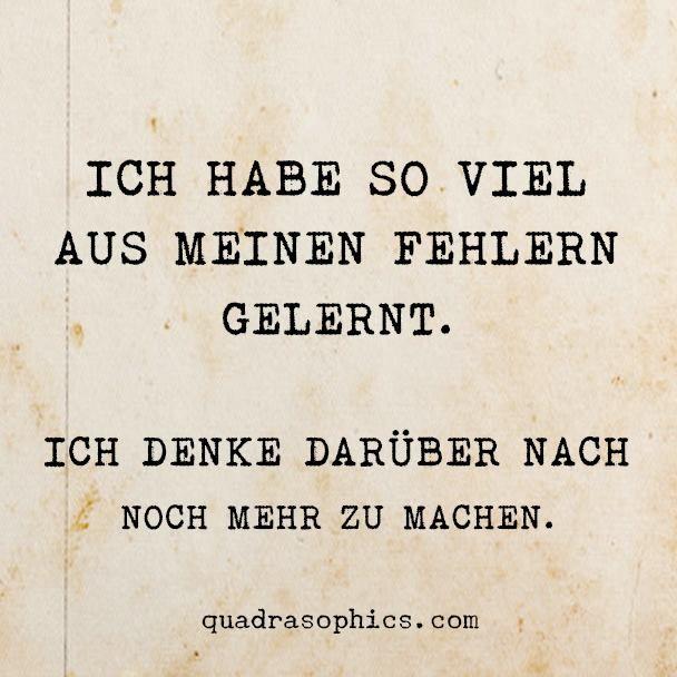 #Quadrasophics #Leben #Liebe Shop now: http://quadrasophics.com