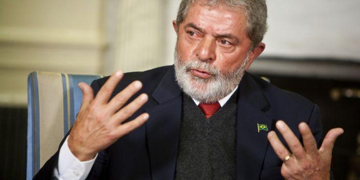 [NewPost]: Έρευνα σε βάρος του πρώην προέδρου της Βραζιλίας για μίζες | http://www.multi-news.gr/newpost-erevna-varos-tou-proin-proedrou-tis-vrazilias-gia-mizes/?utm_source=PN&utm_medium=multi-news.gr&utm_campaign=Socializr-multi-news