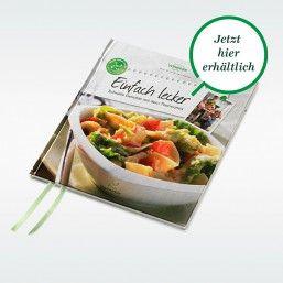 http://shop.vorwerk.de/thermomix/kochbuecher/kochbuch-einfach-lecker.html