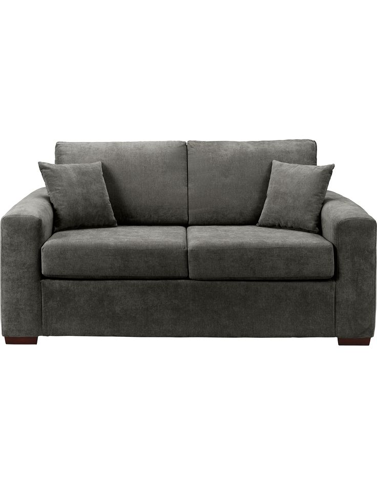 Asda Direct Sofa Images Pinterest The Worlds Catalog Of  : 905967c796eef66c6c5a611d629486cf sofa beds biscuits from flowersaustralia.co size 736 x 946 jpeg 43kB