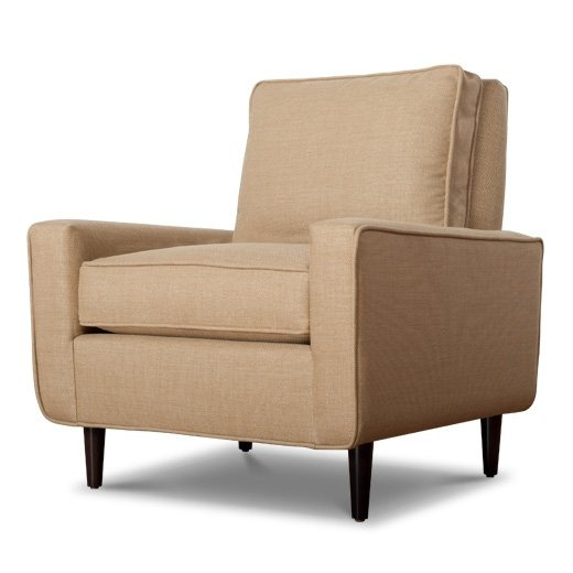 53 best Chairs images on Pinterest   Modern sofa, Furniture chairs ...