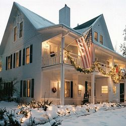 1000 images about b bs on pinterest wisconsin bed for Bed and breakfast fish creek wi