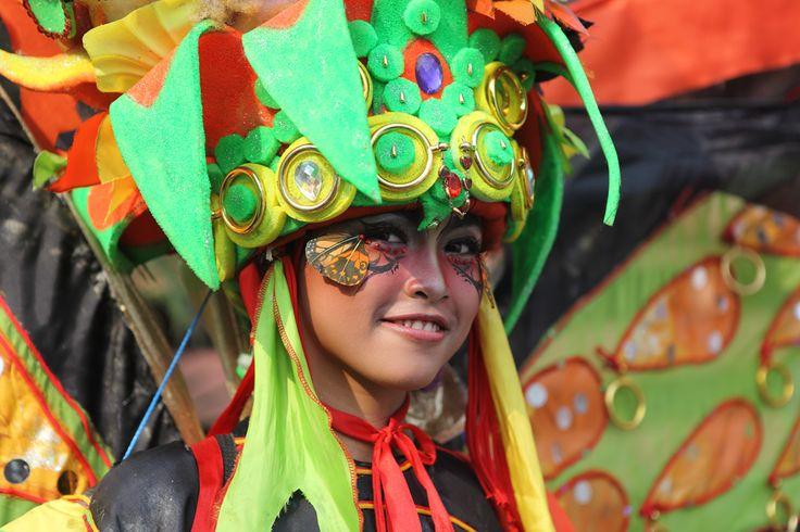 JemberFashion-Carnaval-Surabaya
