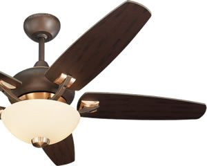 Transitional Ceiling Fans - Brand Lighting Discount Lighting - Call Brand Lighting Sales 800-585-1285 to ask for your best price!