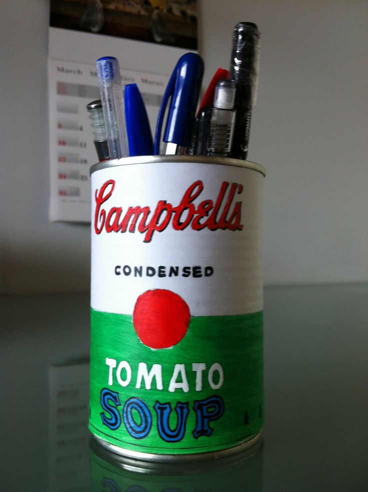 Lata Campbell's