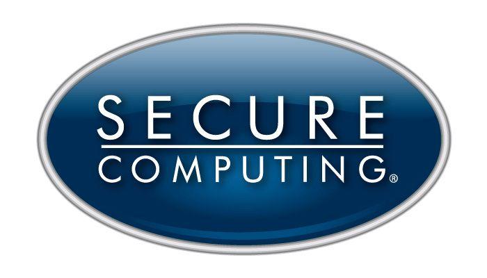 Lennart Poettering, développeur de systemd, a conçu ce programme comme remplacement à l'init daemon pour Linux. Ici il veut étendre ce système d'initialisation afin d'inclure le support de seccomp (Secure Computing Mode).    Seccomp est une extension de sécurité dans le noyau Linux qui restreint les appels système qu'un processus peut...