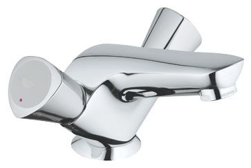 Grohe Costa S 21255001