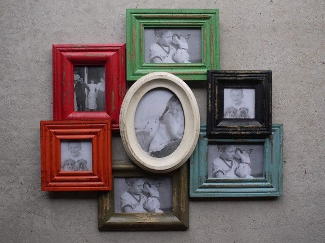 Shop Online for photo frames from Furniture Checklist! Buy wooden 7 aperture picture frame in various colours with a patina distressed effect. Free Delivery UK Mainland! aperture frame, aperture photo frame, photo frame, aperture photo frame white, aperture photo frames UK, aperture photo frames 6x4, multi picture frames, multi aperture photo frame, multi photo frames, multiple photo frame white multi photo frames white company picture frames memories photo frame matalan made to measure…
