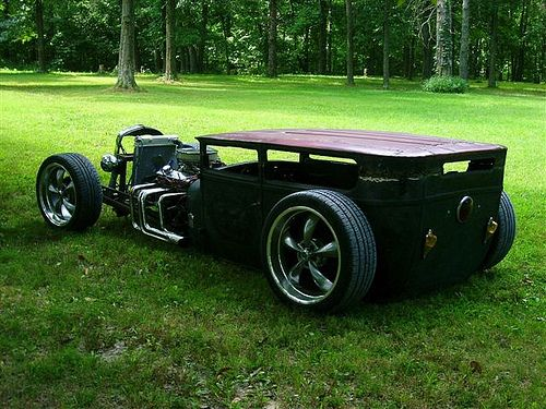 26 Best Images About Model T On Pinterest