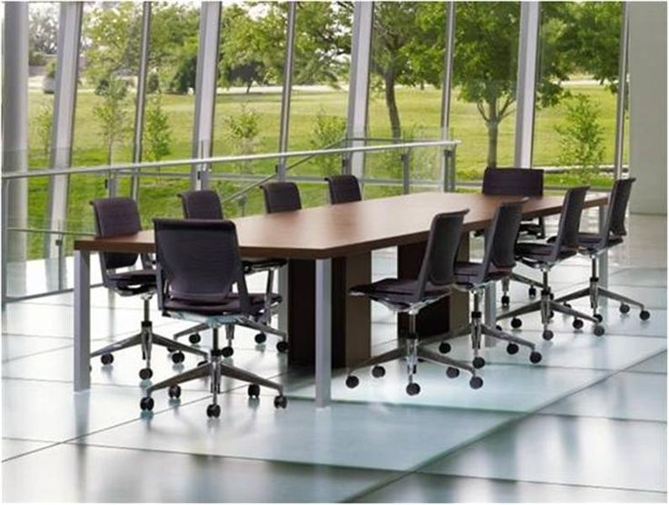 17 Best images about Conference Tables on Pinterest Not  : 9059d4f0f567d8f48325116aff04149a from www.pinterest.com size 736 x 556 jpeg 69kB