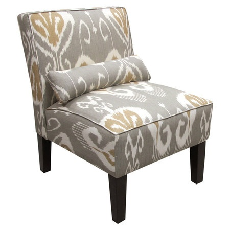 Best 126 Best Images About Sofa And Chair Ideas On Pinterest 640 x 480