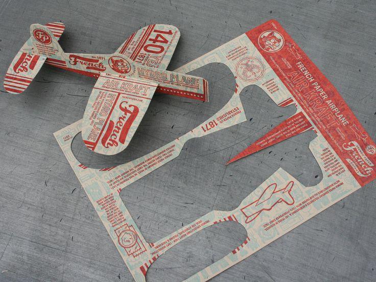 French_CSA_letterpress_airkraft_assembled