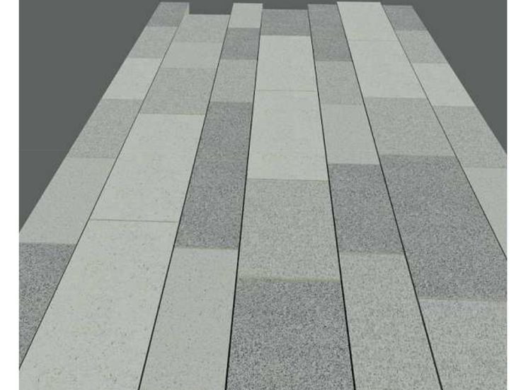 Pin By Cui Kenneth On 铺装、汀步 Paving Design Pavement