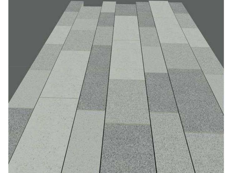 floor tile pattern ideas