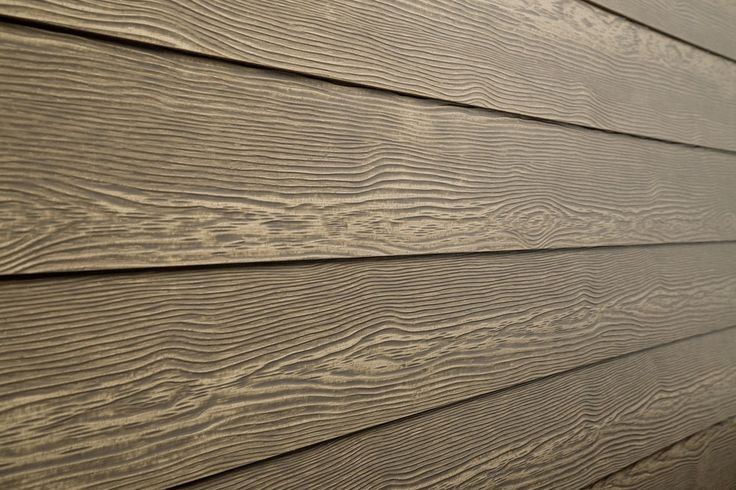 The 25 best fiber cement siding ideas on pinterest for Allura siding vs hardie siding
