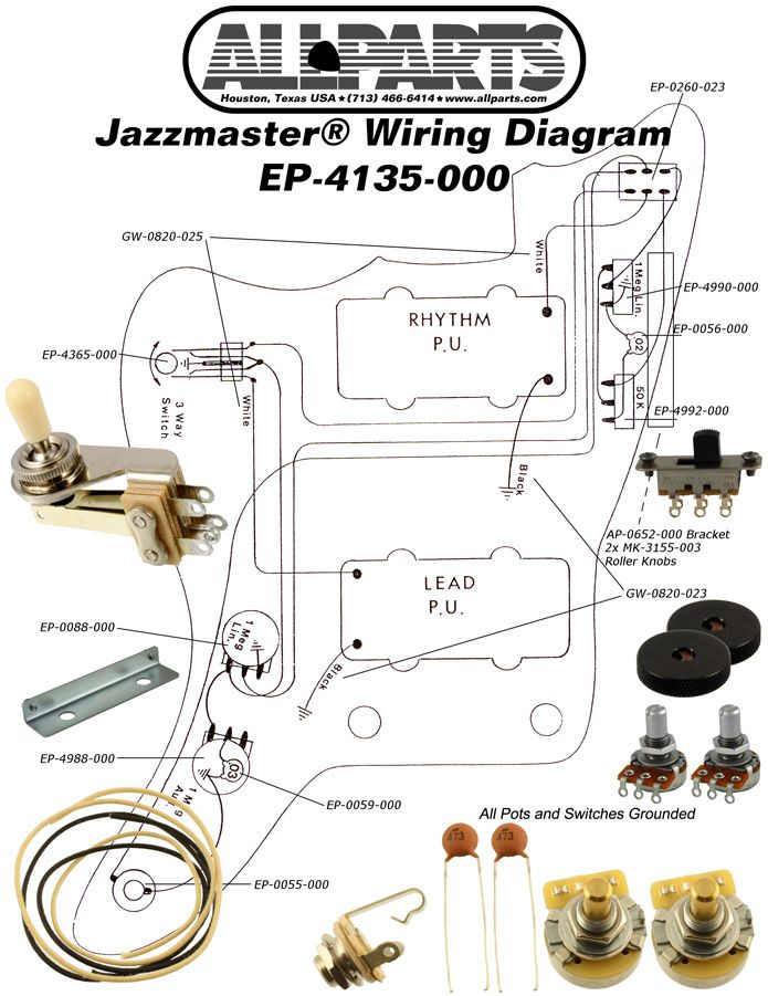 Jaguar Hh Wiring Diagram | Wiring Diagram on