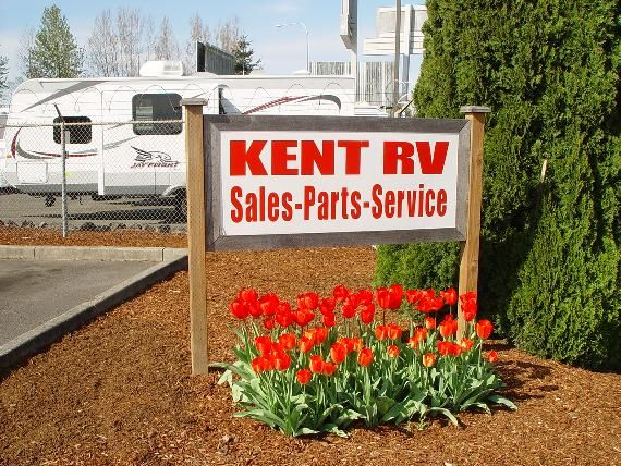Kent RV, WA, Used, Recreational Vehicle, Financing, Motorhome, Travel Trailer, Fifth-Wheel, Truck Camper, Tent Trailer, Toy Hauler, Trailer, Camper, New, Class C Motorhome, Class A Motorhome, B-Van, Tent, Trade-in, Motor home, Bunkhouse, Consignments