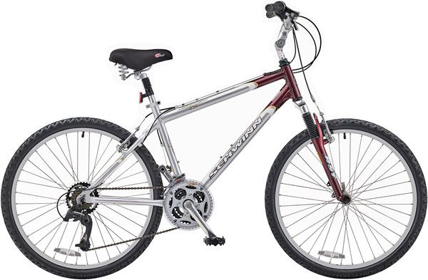 Top 10 Best Mountain Bikes In India With Price Best Mountain
