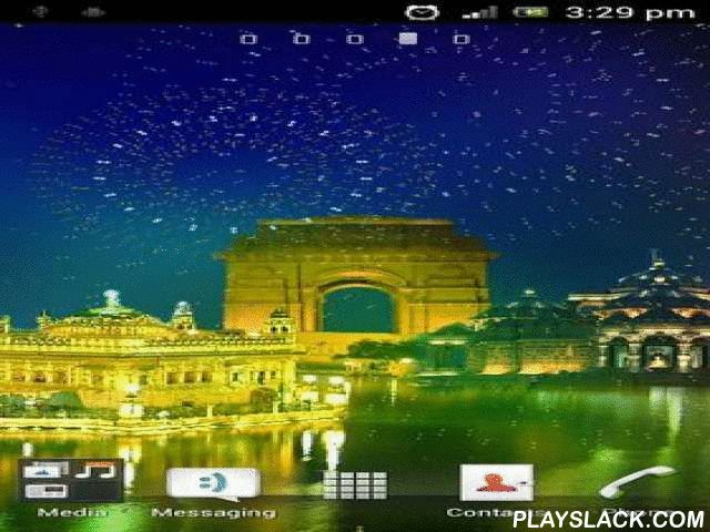 Happy Diwali HD  Android App - playslack.com ,   Happy diwali HD get pretty fireworks on the screen of your phone. Touch the screen in any place and the night-time municipality will be lit up by different and varicoloured fireworks.
