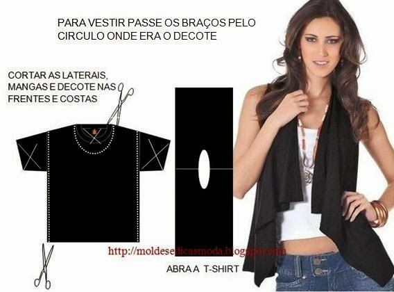 8-Fab-ideas-to-refashion-old-T-shirt08.jpg