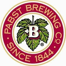 american beers brands - Google Search