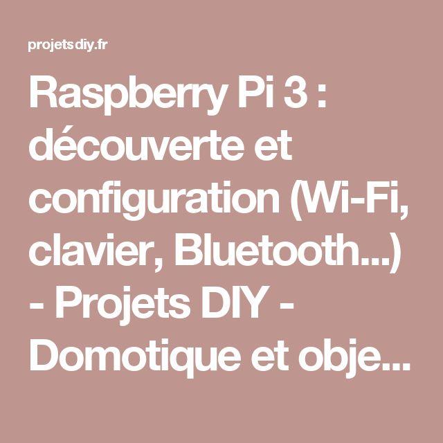 197 best Rasperry images on Pinterest Raspberries, Raspberry and