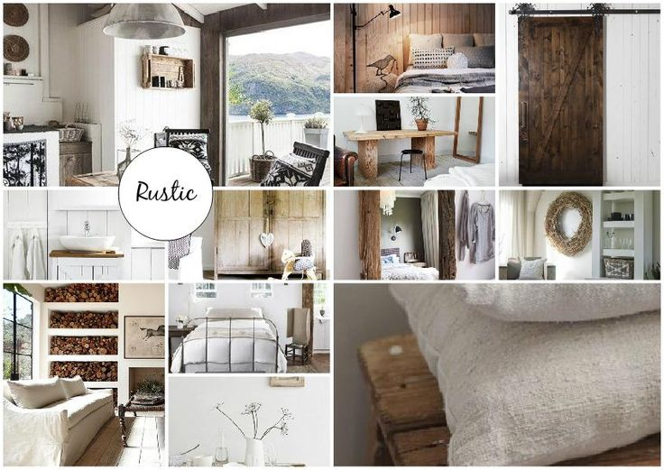 1000 Images About Interior Mood Board On Pinterest Pantone Color Bauhaus Interior And